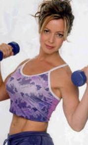 Top Santa Monica Personal Trainers - LA Personal Training | Personal Trainer | Scoop.it