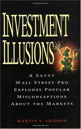 Psychology and Temperament - Value Investment - Musicwhiz's ... | The brain and illusions | Scoop.it