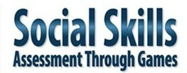 Game-based Social Skills Assessments: Making the Play for Better Emotional Health   Inquiry-Based Learning and Research   Scoop.it