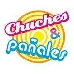 Chuches & Pañales | Personas 2.0: #SocialMedia #Strategist | Scoop.it