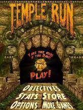 Temple Run Online - Play Temple Run Game | Temple Run online | Scoop.it