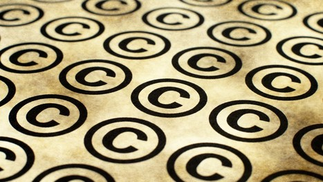 "When Does ""Fair Use"" Become Unfair? 