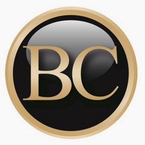 Brown and Crouppen Law Firm - YouTube | St. Louis Personal Injury Lawyers | Scoop.it