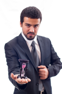 How Long Does it Take for Inbound Marketing to Work? | Online Gambling | Scoop.it