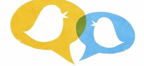 20 Digital Marketing Experts to Follow on Twitter | Digital News in France | Scoop.it