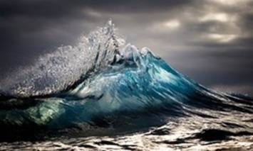 Global sea levels have risen 8cm since 1992, Nasa research shows | Océan et climat, un équilibre nécessaire | Scoop.it