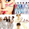 My Asian Music