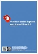 Les Tutos - Radio et webradio - Productions médiatiques scolaires - Le Clemi - Le CLEMI | Le CDI numérique | Scoop.it