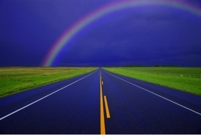 Your Biggest Choice on the Road to Success | Coaching Leaders | Scoop.it