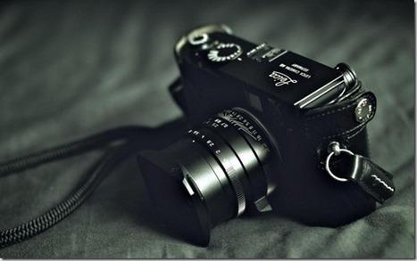 Las mejores formas de compartir fotografías en la web | Posa Studio ... | Estamos Comunicad@s | Scoop.it