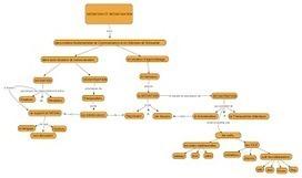 Carte conceptuelle: médiation et médiatisation | Cartes mentales | Scoop.it