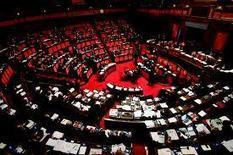 Tirocini di specialità e retribuzione: ecco la nuova proposta di legge - demagogia o possibile cambiamento? | PsicoLogicaMente | Scoop.it