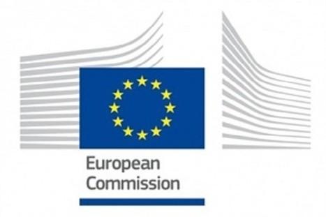 25 Plazas traductores en inglés Comisión Europea | Empleo y formación | Scoop.it