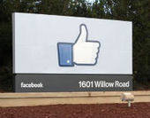 Facebook ups its mobile push with restaurant reservations, TV listings | Appster Content | Scoop.it