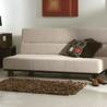 Cheap Sofa Beds