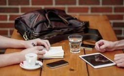 63 % des Français ont déjà utilisé au moins une application mobile dite citoyenne. | UseNum - Relation citoyenne | Scoop.it
