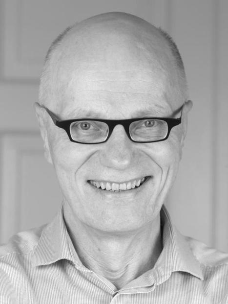 Professori Göte Nyman kommentoi Tuula Teerin haastattelua Imagessa: Suomen korkeakoulupolitiikan vahingollinen strategia   Rehtori   Scoop.it