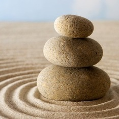 Zen and the Art of Search Engine Optimization | Social Media Today | Digital | Scoop.it
