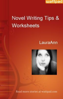 Novel Writing Tips & Worksheets   1. Outlining Your Novel | Journaling Writing Revising Publishing | Scoop.it