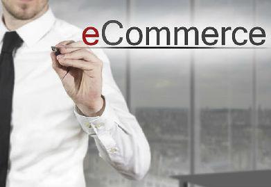 Trois étapes pour lancer un site e-commerce sur un marché de niche | Bluepaid, l'encaissement sécurisé pour les pros | Scoop.it
