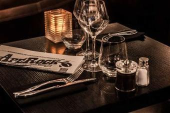 L'ApéRock : drink, food and good music - Sortiraparis | Restaurant | Scoop.it