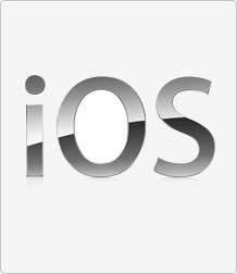 App42 PaaS - Cloud API SDK Download - iOS   Cloud Central   Scoop.it