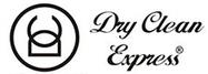Kuru Temizleme Dry Clean Express | Kuru Temizleme | Scoop.it