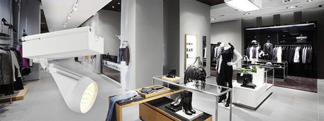 Paras Retail Shops Noida Expressway | nofrillsdeal | Scoop.it
