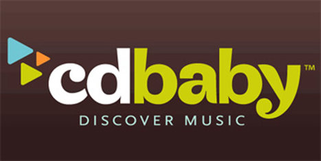 CD Baby, Rumblefish Deliver Licensing Opportunities To 3.5M Tracks From 250,000 Indie Artists | Music business | Scoop.it