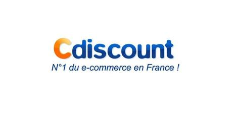 #Sécurité: Commentaires « non pertinents », #cookies, données bancaires : la #CNIL charge #Cdiscount (@Cdiscount) | #Security #InfoSec #CyberSecurity #Sécurité #CyberSécurité #CyberDefence & #DevOps #DevSecOps | Scoop.it