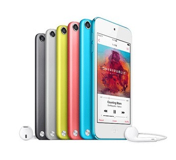 walmart coupons ipod 8gb touch software | walmart coupons | Scoop.it