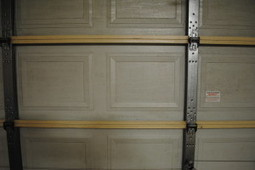 Garage Door Repair Fixes | Northbrook Garage Door Repair | Garage Door Repair Northbrook | Scoop.it