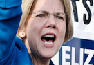 Elizabeth Warren's QE for Students: Populist Demagoguery or Economic Breakthrough? - Truthdig | Global Unrest | Scoop.it