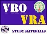 All jobs: VRO& VRA Exam Results 2014/ VRO Results: | jobs | Scoop.it