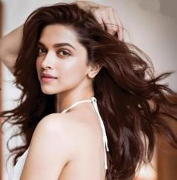 According to Deepika, exasperation role in Film World | New Clothing Point | arshad | Scoop.it