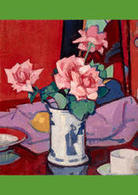 The Scottish Colourist Series: SJ Peploe | Culture Scotland | Scoop.it
