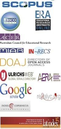 Contribución de Twitter a la mejora de la comunicación estratégica de las universidades latinoamericanas | Guzmán Duque | RUSC. Revista de Universidad y Sociedad del Conocimiento | Innovación docente universidad | Scoop.it