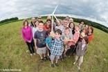 Des énergies renouvelables et citoyennes, c'est en Bretagne !   La Plateforme   Scoop.it