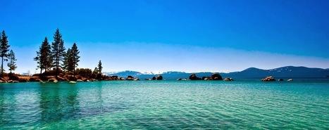 Lake Tahoe Luxury Home Rentals: Enjoy the Soothing Comfy Milieu at Lake Tahoe Home Rentals   Lake Tahoe Luxury Vacation Rentals   Scoop.it