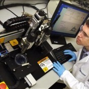 Bioprinting Uses 3D Printers to Make Living Tissue | 3D Printing and Fabbing | Scoop.it