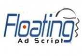 Add Floating AdSense and Other Ads On Sidebar Of Your Blog - Blogs Daddy | Blogger Tricks, Blog Templates, Widgets | Scoop.it