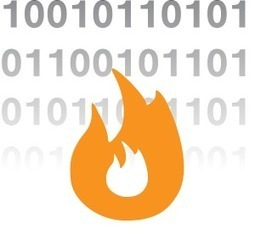 What the Code Spaces Disaster Means (and Doesn't Mean) for Your Cloud Backups - Zetta.net Blog   Technology & more   Scoop.it