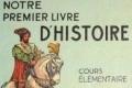 Souvenirs d'écolier : Les manuels scolaires d'antan | TICE & FLE | Scoop.it