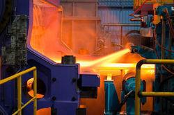 Les sidérurgistes européens victimes de concurrence déloyale | Actu de l'industrie | Scoop.it