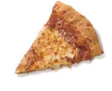 Pizza and French Fry Lobbyists Also Speak For Lunch Ladies? | Health + Real Food | Scoop.it