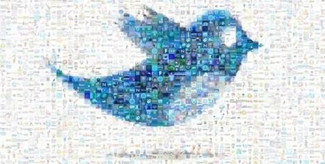 Twitter va (enfin) bientôt ouvrir l'accès à la totalité de l'historique des messages | Geeks | Scoop.it