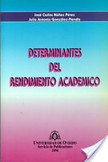 Determinantes del rendimiento académico | Alejandra Peña | Scoop.it