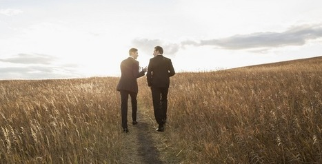 The Fine Line Between Friendship and Leadership - Lolly Daskal | Leadership Development | Strategy and Leadership | Scoop.it