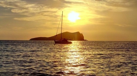 2017, the year of your luxury holiday in Ibiza | Hotels and destinations | Hotels in Spain | Scoop.it