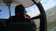 Saône-et-Loire : un avion traque les infractions routières sur la RCEA - France 3 Bourgogne   IP VOUS RECOMMANDE...   Scoop.it